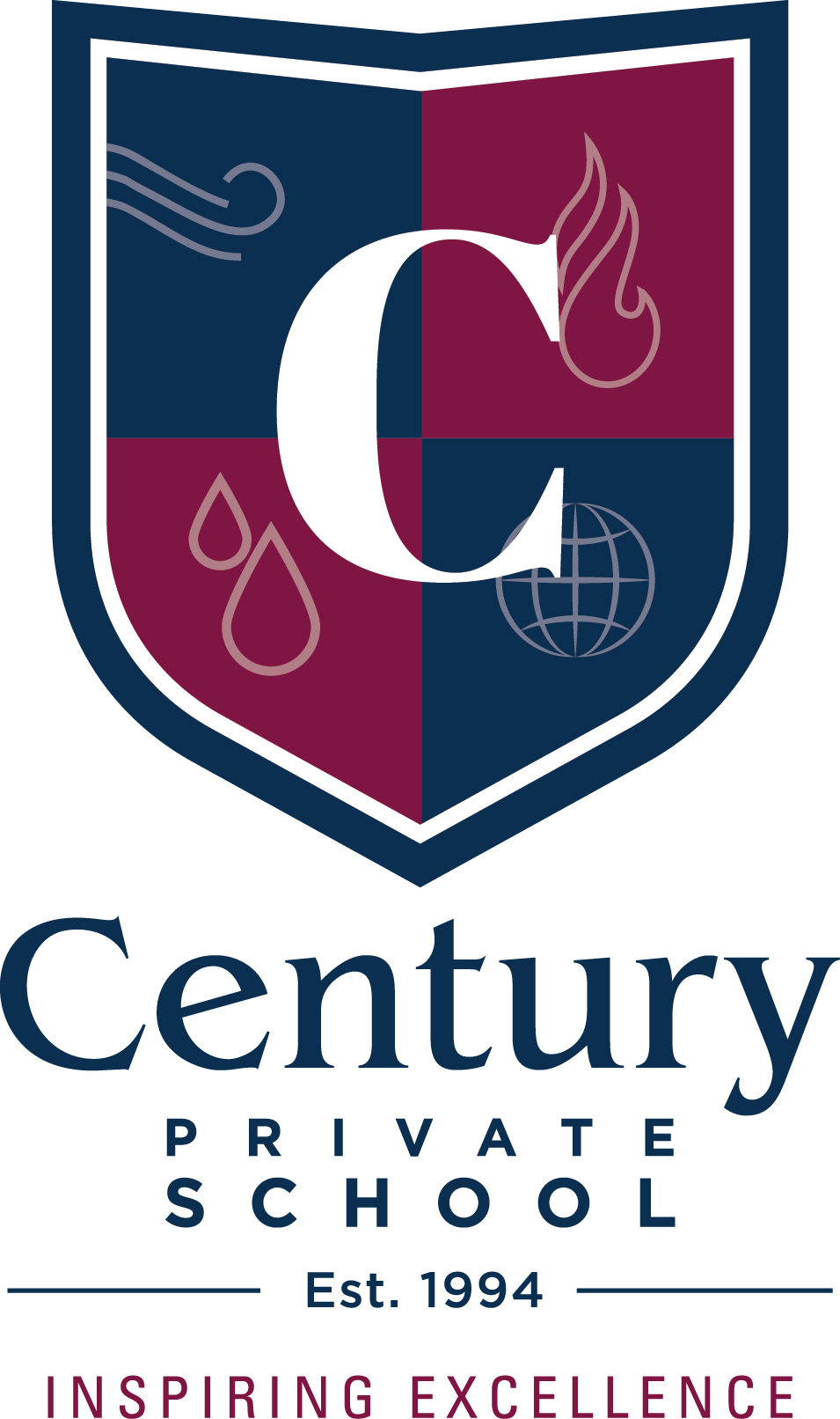Century Private School